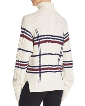 Joie - Ashlisa Turtleneck Sweater