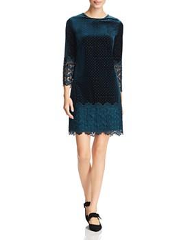 ac340083392 Badgley Mischka Women s Dresses  Shop Designer Dresses   Gowns ...