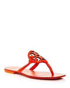 6a430008c0053 GUESS Sandals - Tutu Bow Flip-Flops