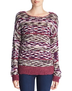 ca2af5f7e Knit Sweater - Bloomingdale s