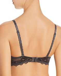 Wacoal - Lace Perfection Contour Bra