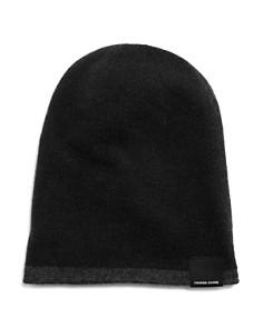 Canada Goose Reversible Knit Hat - Bloomingdale's_0