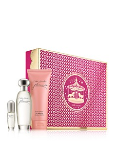 Estée Lauder Pleasures To Go Gift Set ($96 value) - Bloomingdale's_0