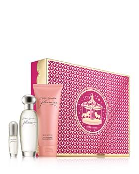 Estée Lauder - Pleasures To Go Gift Set ($96 value)