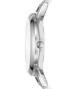 Armani - Two-Hand Stainless Steel Watch, 32mm