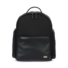 Bric's - Monza Medium Business Backpack