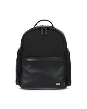 Bric's - Monza Medium Business Backpack
