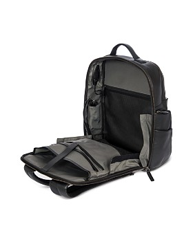 Bric's - Torino Large Business Backpack
