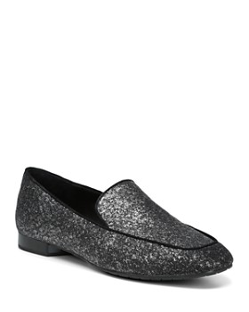 Donald Pliner All Sale Sale Sale & Clearance on Sale Bloomingdale's 7bb69a