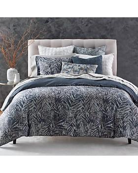Oake - Acacia Bedding Collection - 100% Exclusive