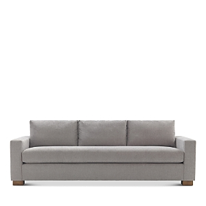 Mitchell Gold Bob Williams Carson Sofa