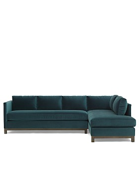 Bobs Furniture Sectionals Bloomingdale S