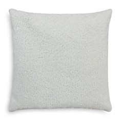 """Bloomingdale's Artisan Collection Cuddle Natural Pillow, 21"""" x 21""""_0"""