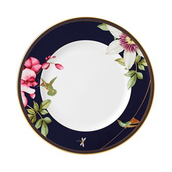 Wedgwood - Hummingbird Dinner Plate