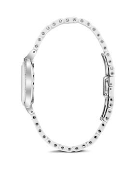 Bulova - Rubaiyat Diamond Watch, 35mm