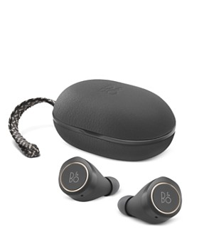 BANG & OLUFSEN - E8 True Wireless Earbuds