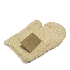 Baudelaire - Sisal Bath Glove