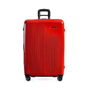 Briggs & Riley Sympatico Cx Large Expandable Spinner