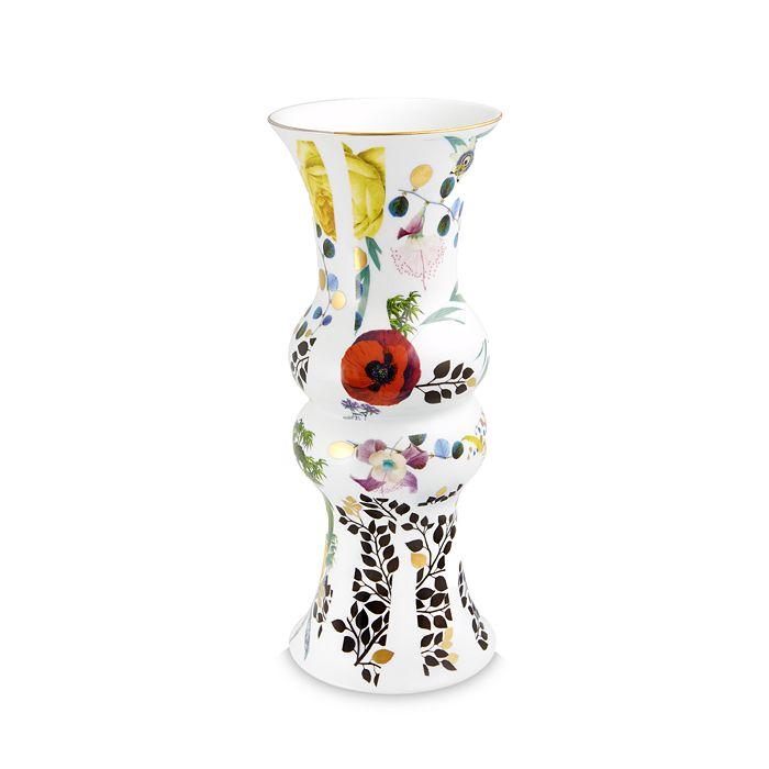 Vista Alegre - Primavera Vase