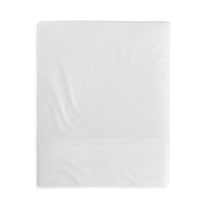 Calvin Klein - Modern Cotton Jersey Body Solid Sheets