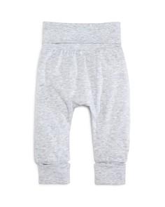 Bloomie's - Unisex Pants - Baby