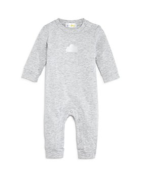 Bloomie's - Unisex Cloud Playsuit - Baby