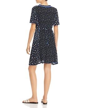 Poupette St. Barth - Mini Dress