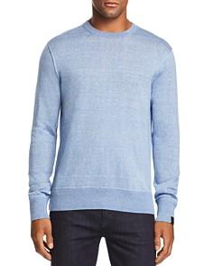 rag & bone - Dean Crewneck Sweater