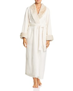 Natori - Alpine Robe - 100% Exclusive
