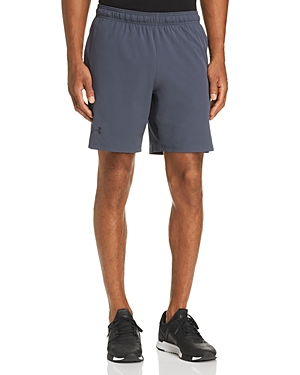 Under Armour Cage Shorts