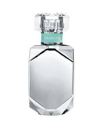 Tiffany & Co. - Tiffany Eau de Parfum Holiday Limited Edition Bottle - 100% Exclusive