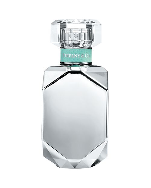 Tiffany & Co. - Tiffany Eau de Parfum Holiday Limited Edition Bottle - 100% Exclusive