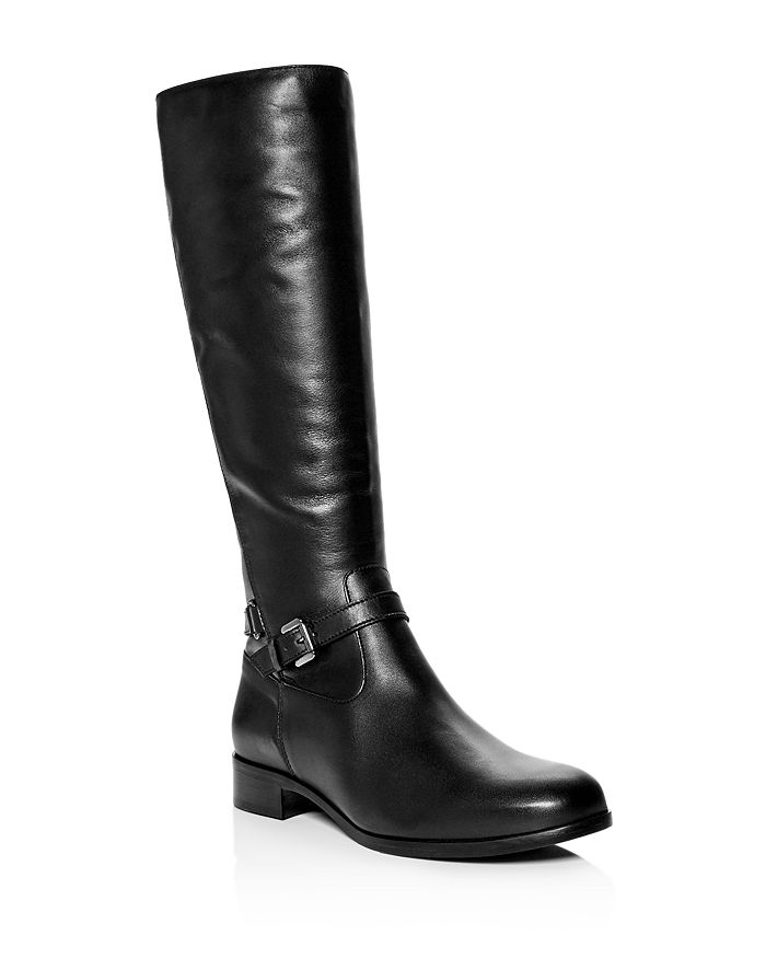 La Canadienne - Women's Sunday Waterproof Leather Riding Boots