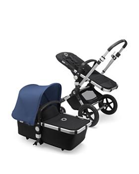 Bugaboo - Cameleon3 Plus Complete Stroller