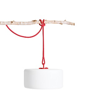 Fatboy - Thierry le Swinger Rechargeable Lamp