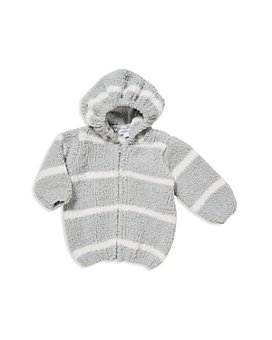 Angel Dear - Unisex Chenille Jacket - Baby