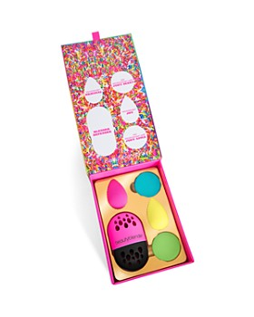 beautyblender - Blender's Delight Gift Set