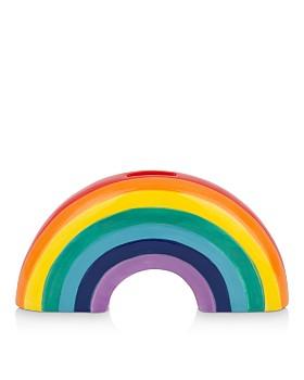 Sunnylife - Kids' Rainbow Bank - Ages 6+