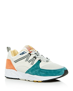 Karhu Men's Fusion Lace-Up Sneakers