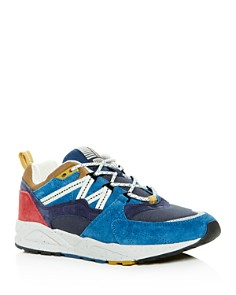 Karhu - Men's Fusion Lace-Up Sneakers