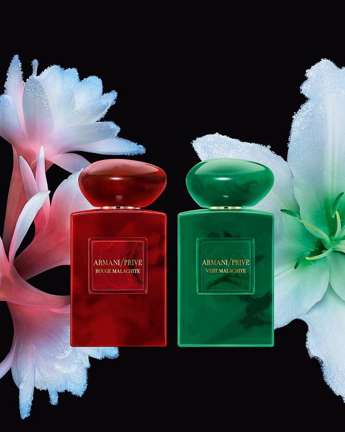 Parfum Eau Malachite Rouge Malachite De Eau De Rouge c3RjALq54