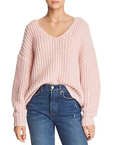 Rebecca Minkoff - Dorit Sweater