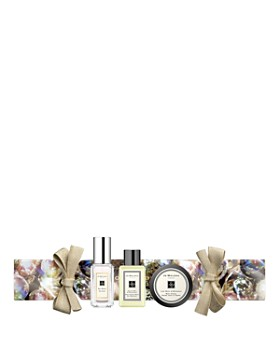 Jo Malone London - Christmas Cracker Gift Set