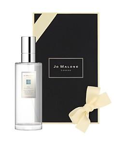 Jo Malone London - Pine & Eucalyptus Scent Surround™ Room Spray