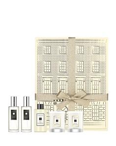Jo Malone London - House of Jo Malone London Fragrance Gift Set