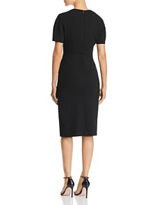 BOSS - Darera Sheath Dress