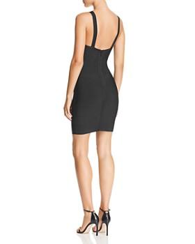 WOW Couture - Aliana Bandage Dress