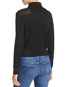 rag & bone/JEAN - Doyle Turtleneck Sweater