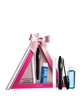 Lancôme - Hypnôse Drama Mascara Gift Set ($65 value)