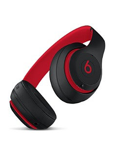 Beats by Dr. Dre - Studio 3 Wireless Headphones